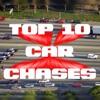BTTR Episode 45.5 - Top 10 Car Chases