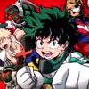 My Hero Academia Opening The Day Porno Graffitti Cover Mp3