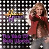 EXCLUSIVE: HANNAH MONTANA (MYLIE SEYERUS) BEST OF BOTH WORLDS (UNLEAKED DEMO)