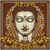 Futuro - Om Namah Shivaya