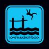 I Don't Like The Heat - Longwalkshortdock - FREE DOWNLOAD
