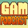 GAM E30 - Amondecks!