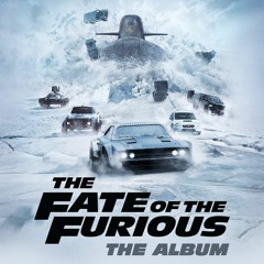 Lil Yachty – Mamacita (feat. Rico Nasty) (The Fate of the Furious: The Album)