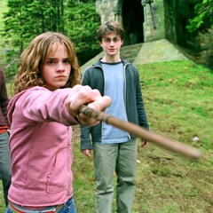BizzleCast 91: HARRY POTTER AND THE PRISONER OF AZKABAN Film Commentary