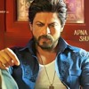 Zaalima - Raees Songs (2017) - New Hindi Songs - Arijit Singh