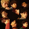 EXO - For Life (Vocal Only Ver.)