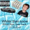 WhiterThan Snow