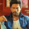 Raees Movie - Enu Naam Che Raees - New Hindi Songs (2017)