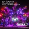 Ben Seagren - DISTRIKT Music - Episode 149