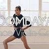 BLACKPINK - BOOMBAYAH (붐바야) - DANCE/VIOLIN COVER
