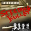 Download Speeding Bullet (dedicated to Paul Walker, The Fate of the Furious, Fast & Furious) Mp3