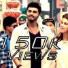 Tera Nasha Hain Full Song | Half Girlfriend | Armaan Malik | Arjun ,Shraddha|