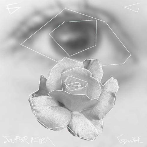 Super Rosa