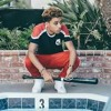 Lucas Coly - Stick With You (Official Audio)