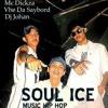 JOGJA HIPHOP FAUNDATION & SOUL'ICE Ft DJ JOHAN NAGAMIX @ SUARA KAMI mp3