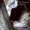 The Darkness of Error - EP sampler