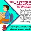 How To Download TubeMate YouTube Downloader For Windows PC?.mp3