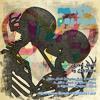 Esk3letto - Kiss Skull (RhythmDK Retouch)