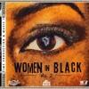FLO RAH CHAN - SHE IS RUNAWAY - (Women In Black Vol.2)