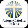 Spazio Diocesi- I 150 anni dell'Azione Cattolica Italiana