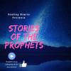 10 Yusuf  Yaqoob AS [The Beautiful Story] ᴴᴰ