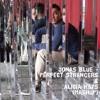 Jonas Blue - Perfect Strangers & Alicia keys - In Common (Mashup)
