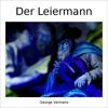 Der Leiermann (synthetic vocals version)