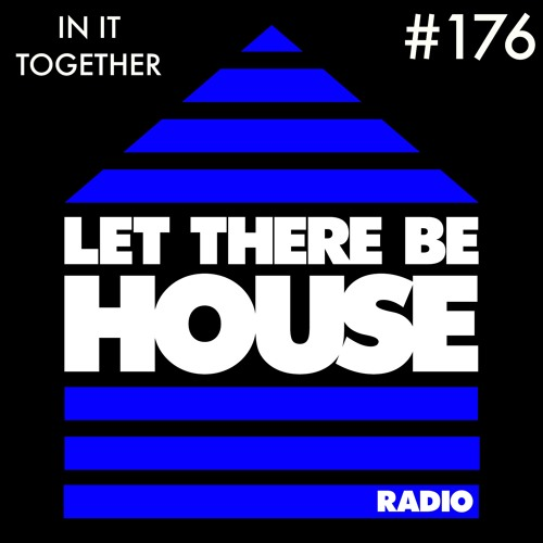 LTBH radio show with In It Together #176