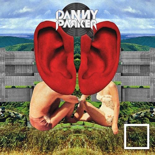 Clean Bandit ft. Zara Larsson - Symphony (DQP Bootleg)[Free DL]