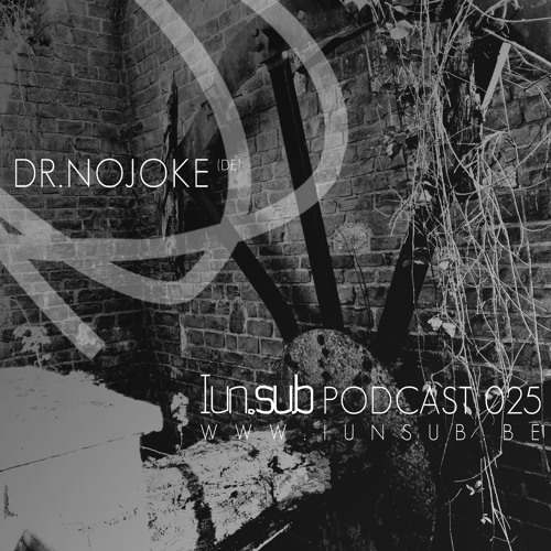 Iun.sub                                                           podcast 025