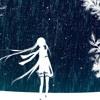 Alone-Alan Walker NIGHTCORE