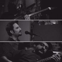 Mann Re - Saad Sultan ft. Rizwan Anwar, Aamir Aly & Shahid Amin