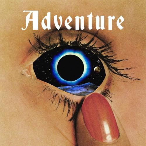 Mindsight x LIOHN - Adventure