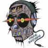 Michael Yosief - OverDose (Original mix)