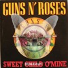Guns N´Roses vs Galantis - Sweet Runaway Child O´Mine (Lazy Gentlemen Edit)FREE DOWNLOAD