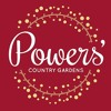 Powers' Country Gardens's Jim Powers LIVE in our Business Spotlight Segment on L.I. in the A.M!