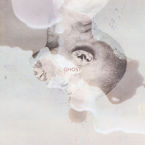 turan - Ghost