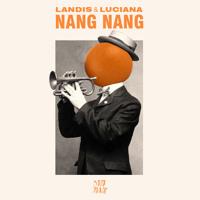 Landis & Luciana - Nang Nang