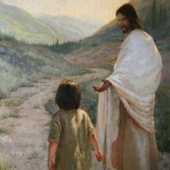 انا صغير بين اخوتى - مزمور ١٥١ - ابونا موسى رشدي