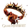 Game of Thrones - Main Theme
