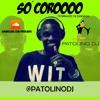 MC L BEAN - DESCONTROLADA E AUTOMATICA BY PATOLINO DJ