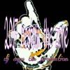Download Mp3 Dj Agus Tbc Production - Riques Dayu Anggara By Dj Agus (2017 Mlm Perpisahan) (81.22 MB) - MainWap.Net