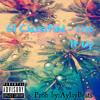 G1 Classified-Live it Up (prob.AyJayBeats)