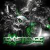 Excision & Downlink - Existence (Original Mix)
