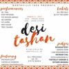 IAE Junoon - Desi Tashan 2017
