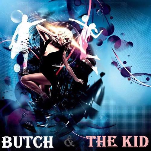 Butch & The KID Springdance 2017 DJ Battle