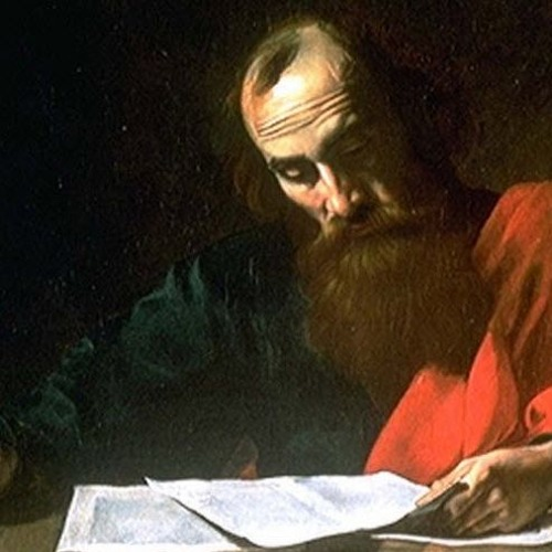 HHMI ~ Galatians ~ Pt 4 ~ Understanding Rabbinic Judaism