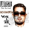 Lartiste feat. Awa Imani - Chocolat (MAD RIK X NITK RE-BUILD)