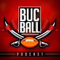7th buc ball podcast - 2nd 32 team mock draft edition!