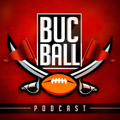 7th buc ball podcast - 2nd 32 team mock draft edition!